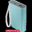 Samsung Kettle Design 5100 mAh EB-PA510 | CellphoneS.com.vn-0