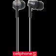Audio-Technica ATH-CK330iS | CellphoneS.com.vn-0