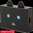 cheero Power Plus 6000 mAh nyanboard CHE-073 | CellphoneS.com.vn