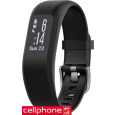 Garmin vívosmart 3 Medium | CellphoneS.com.vn