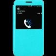 Bao da cho Galaxy Note 3 - Rock Excel Series - CellphoneS giá rẻ nhất