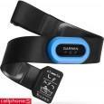 Garmin HRM-Tri Heart Rate Monitor | CellphoneS.com.vn