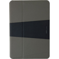Bao da cho iPad mini / mini 2 - Uniq Porte London Fog - CellphoneS giá rẻ nhất-0