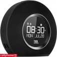 JBL Horizon | CellphoneS.com.vn-0