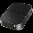 Pin dự phòng Yoobao Magic Cube Power Bank YB627 4400 mAh - CellphoneS-0
