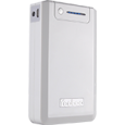 Pin dự phòng Yoobao Magic Box Power Bank YB655 11000 mAh - CellphoneS