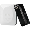 Pin dự phòng Yoobao Magic Cube Power Bank YB647 10400 mAh - CellphoneS