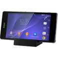 Dock sạc cho Xperia Z2 - Sony Magnetic Charging Dock DK36 - CellphoneS-0