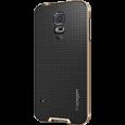 Ốp lưng cho Galaxy S5 - SPIGEN SGP Neo Hybrid - CellphoneS-0