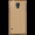Ốp lưng cho Galaxy S5 - SPIGEN SGP Ultra Fit - CellphoneS-0
