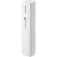 Pin dự phòng Sony USB Portable Power Supply 2000 mAh CP-ELS - CellphoneS