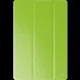 Bao da cho iPad mini / mini 2 - Viva Unido Estado - CellphoneS