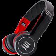 Tai nghe Soul SL100 - CellphoneS-0