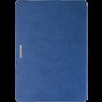 Bao da cho iPad Air - Viva Moteado - CellphoneS giá rẻ nhất
