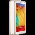 Ốp viền cho Galaxy Note 3 - COTEetCI Aluminum Rims - CellphoneS giá rẻ nhất