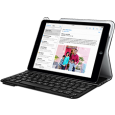 Logitech Ultrathin Keyboard Folio - CellphoneS