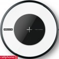 Nillkin Magic Disk 4 Fast Wireless Charger | CellphoneS.com.vn-0