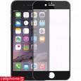 iPhone 6 Plus / 6S Plus Energizer Hightech ENHTTGPRIP6P | CellphoneS.com.vn