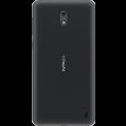 Nokia 2 Chính hãng | CellphoneS.com.vn