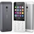 Nokia 230 Chính hãng | CellphoneS.com.vn
