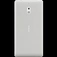 Nokia 2.1 Chính hãng | CellphoneS.com.vn