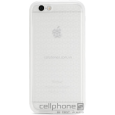 Ốp chống nước cho iPhone 6 / 6S - Remax Journey - CellphoneS