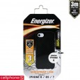 iPhone 6 / 6S Energizer Hard Case Professional ENCOUL3MIP6CB | CellphoneS.com.vn-1