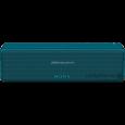 Sony SRS-HG1 | CellphoneS.com.vn-1