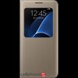 Galaxy S7 edge Samsung S-View Cover | CellphoneS.com.vn