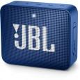 JBL GO 2 | CellphoneS.com.vn-1