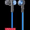 Sony MDR-XB50AP | CellphoneS.com.vn-1