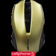PROLiNK PMW6002 | CellphoneS.com.vn-1