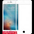 iPhone 6 / 6S Fullscreen Tempered Glass | CellphoneS.com.vn