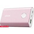 Anker PowerCore+ 10050 Quick Charge 3.0 | CellphoneS.com.vn-1