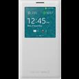 Bao da cho Galaxy Note 3 - Samsung Wireless Charging S View Cover - CellphoneS giá rẻ nhất-1