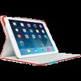 Logitech FabricSkin Keyboard Folio - CellphoneS giá rẻ nhất-1
