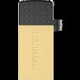 Transcend JetFlash 380G 8 GB USB OTG - CellphoneS giá rẻ nhất