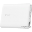 Pin dự phòng Anker PowerCore 10400 Portable Charger - CellphoneS