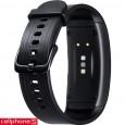 Samsung Gear Fit2 Pro Large | CellphoneS.com.vn