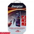 iPhone X Energizer Classic ENCLTGCLIP8 | CellphoneS.com.vn
