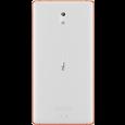 Nokia 3 Chính hãng cũ | CellphoneS.com.vn