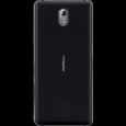 Nokia 3.1 32 GB Chính hãng | CellphoneS.com.vn-3