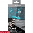 Monster iSport Intensity | CellphoneS.com.vn