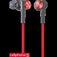 Sony MDR-XB50AP | CellphoneS.com.vn-2