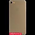 Ốp lưng cho iPhone 7 - Memumi Slim Series | CellphoneS.com.vn-2