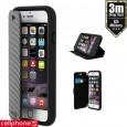 iPhone 7 / 8 Energizer Hard Case Professional ENBOUL3MIP7CB | CellphoneS.com.vn-2