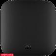 Xiaomi Mi Box 3C | CellphoneS.com.vn-2