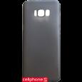 Galaxy S8+ Memumi Slim Series | CellphoneS.com.vn-2