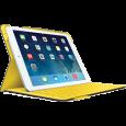 Logitech FabricSkin Keyboard Folio - CellphoneS giá rẻ nhất-2
