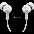 Tai nghe JBL C100SI - CellphoneS